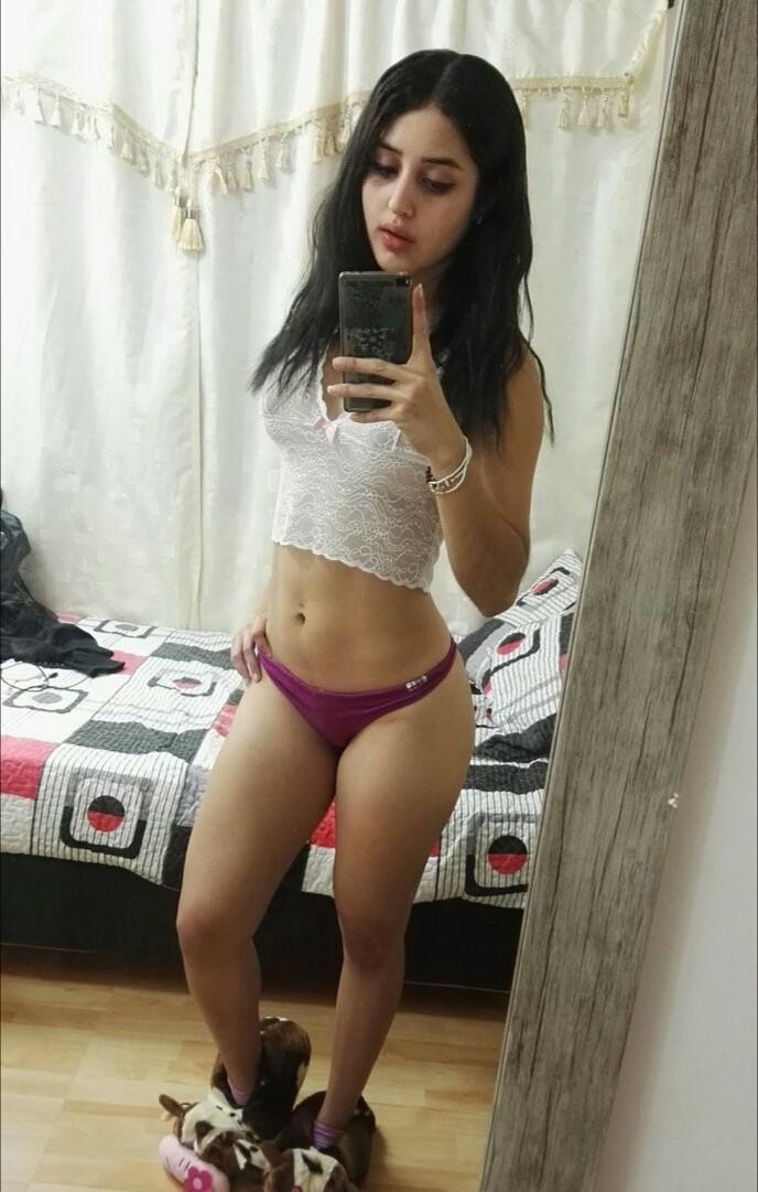 szexi érett nadrágos képek szex wedeyo