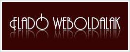 Eladó weboldalak és domain nevek